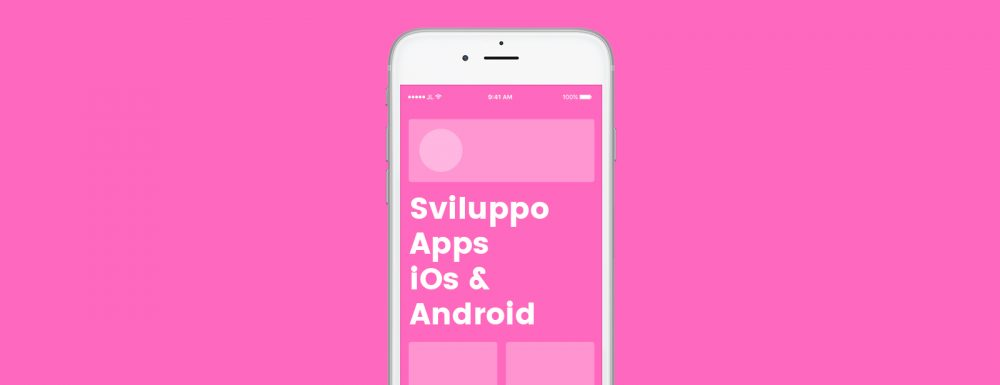 sviluppare-app-android-roma