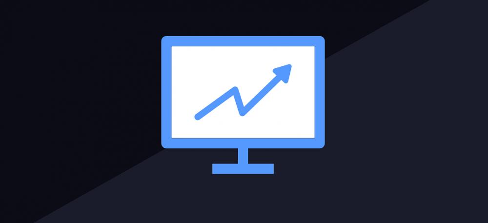 google analytics web agency