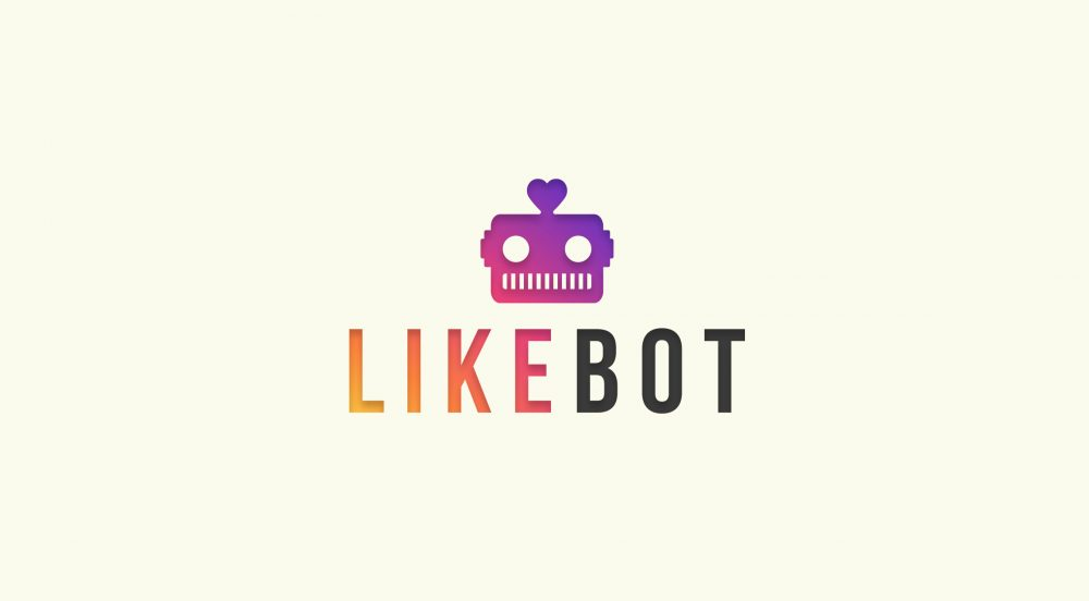 LikeBot followers instagram