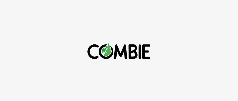 Combie rolling kit tascabile portfolio