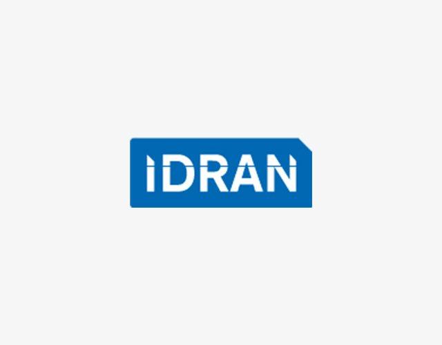 Idran portfolio partner