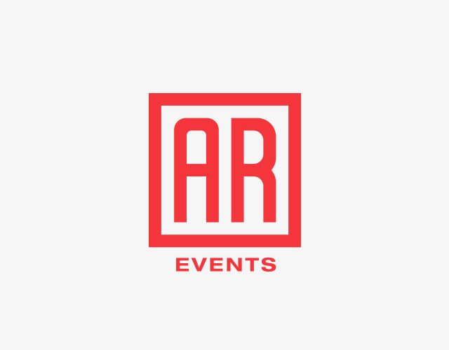 AR events portfolio clienti
