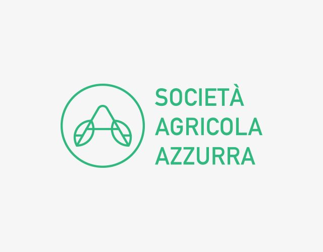 agricola azzurra portfolio buytron