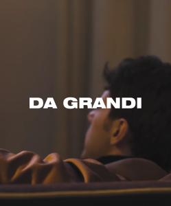 da-grandi-pop
