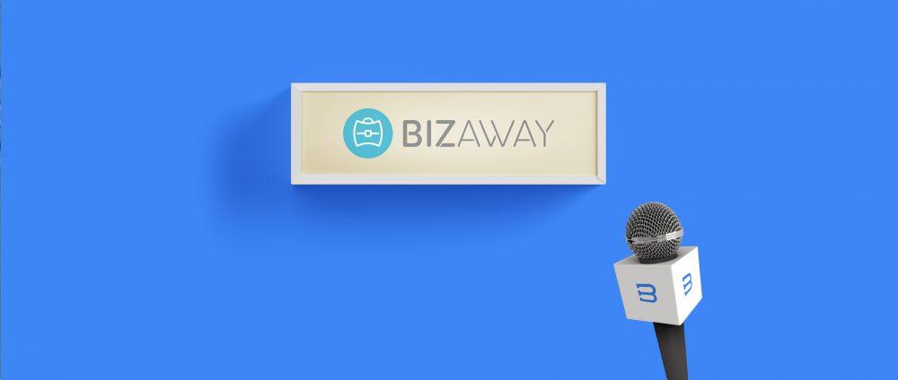 Buytron Intervista BizAway Viaggi