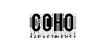 Coho Apartment