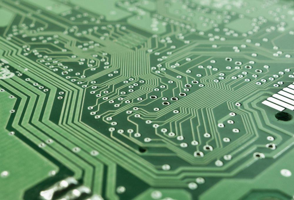Intelligenza Artificiale Modi d'uso