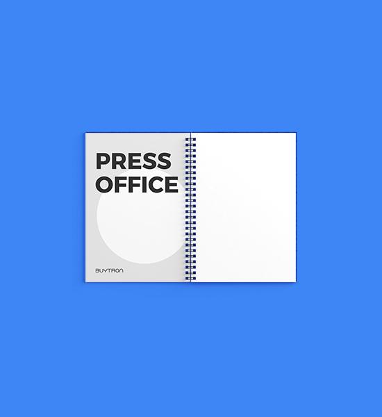 News, Articles & Interviews