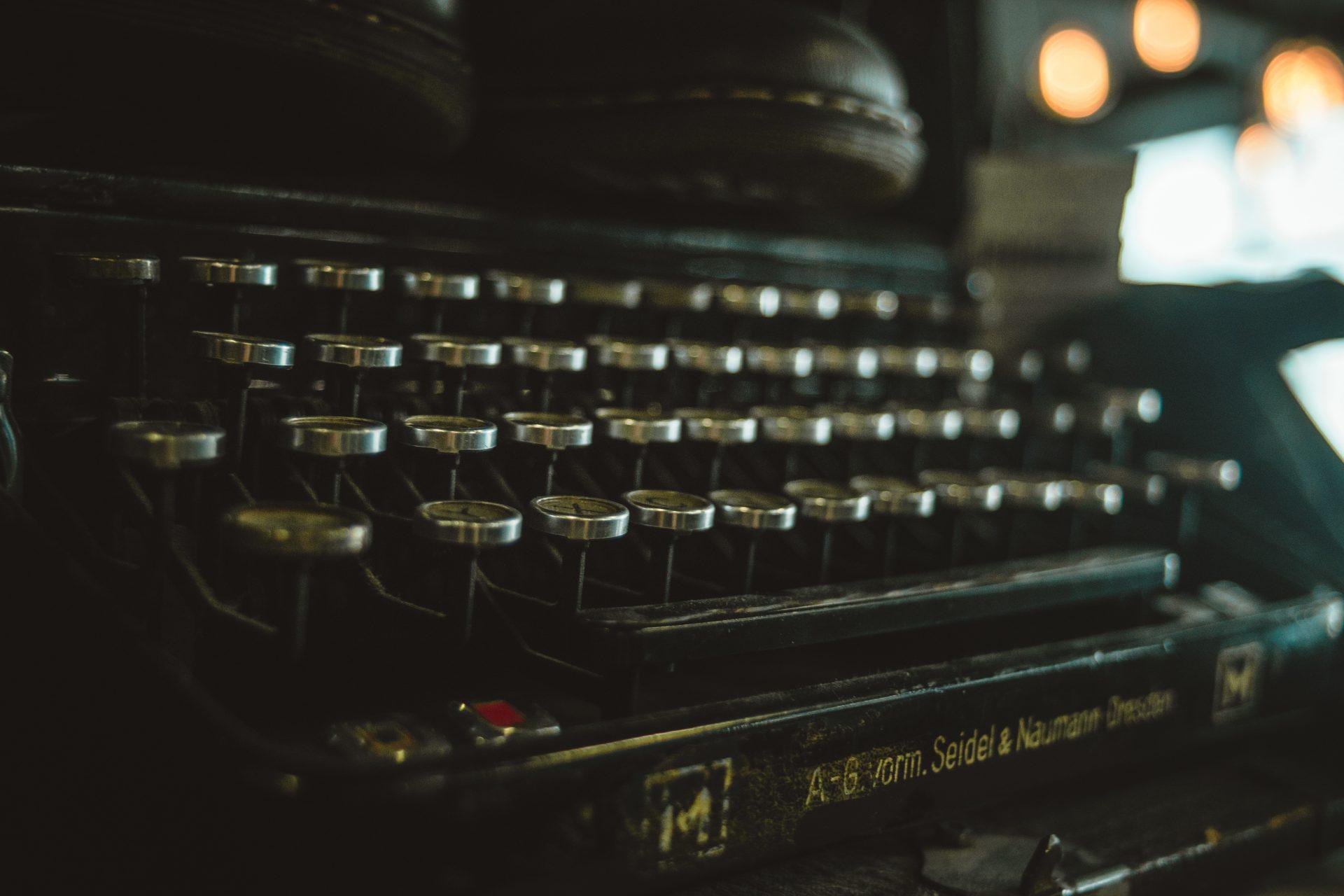 copywriter tono di voce