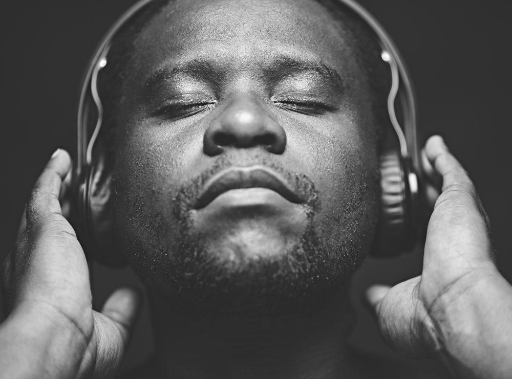 Come è cambiato il mercato musicale?
