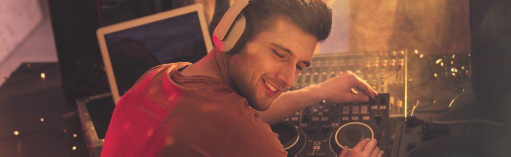Il cambiamento del mercato musicale ti permette di ascoltare la musica quando e dove vuoi tu