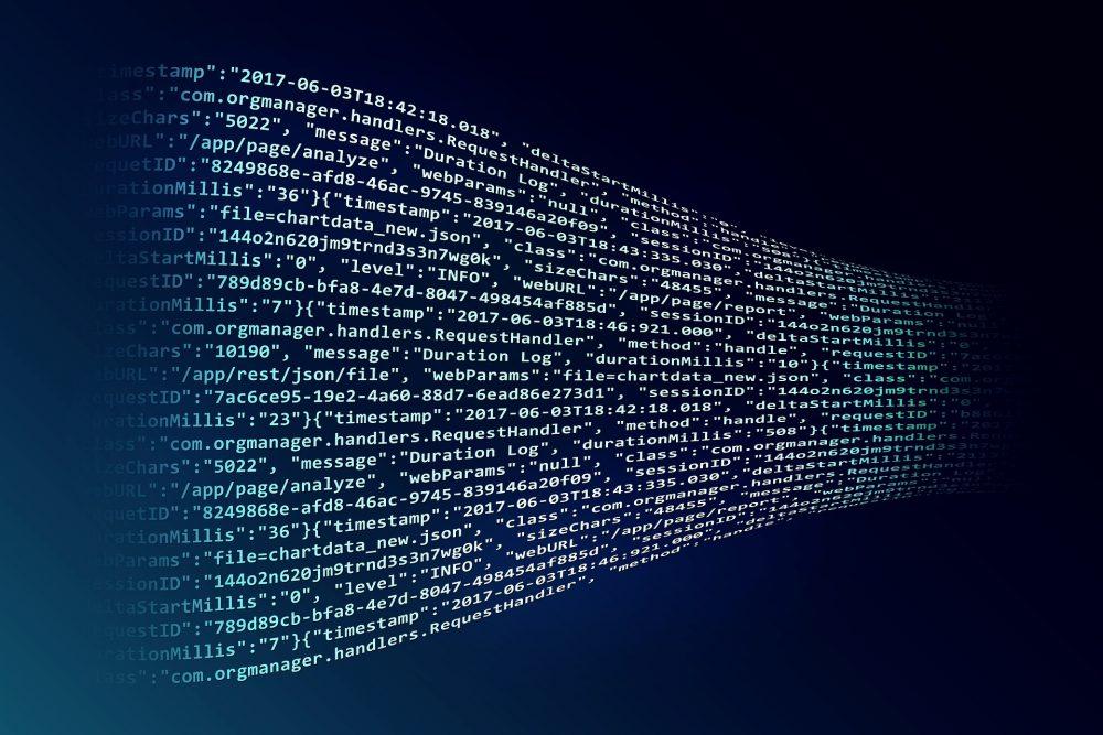 blockchain innovazione