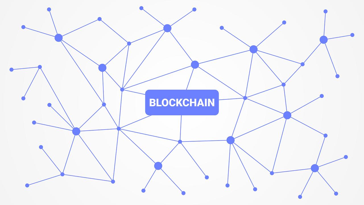 blockchain futuro