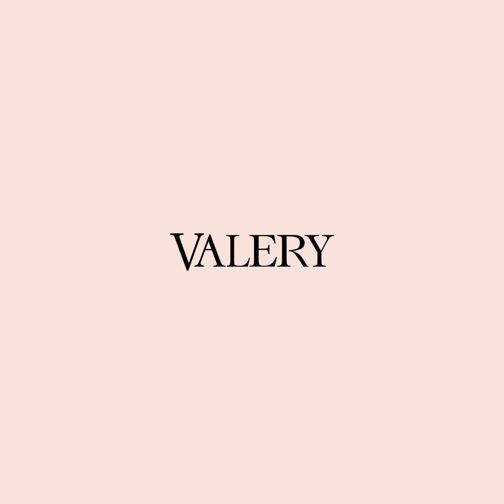 Valery lingerie e-commerce