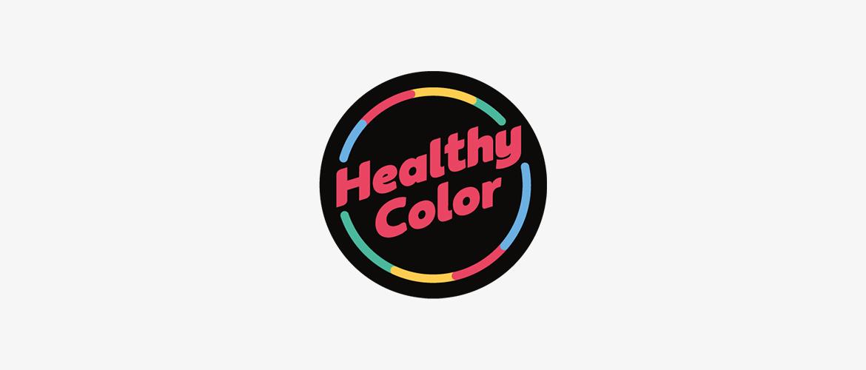 healthy color sfera ebbasta petagna pokè