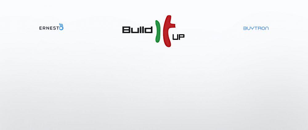 associazione-builditup-ernesto-buytron
