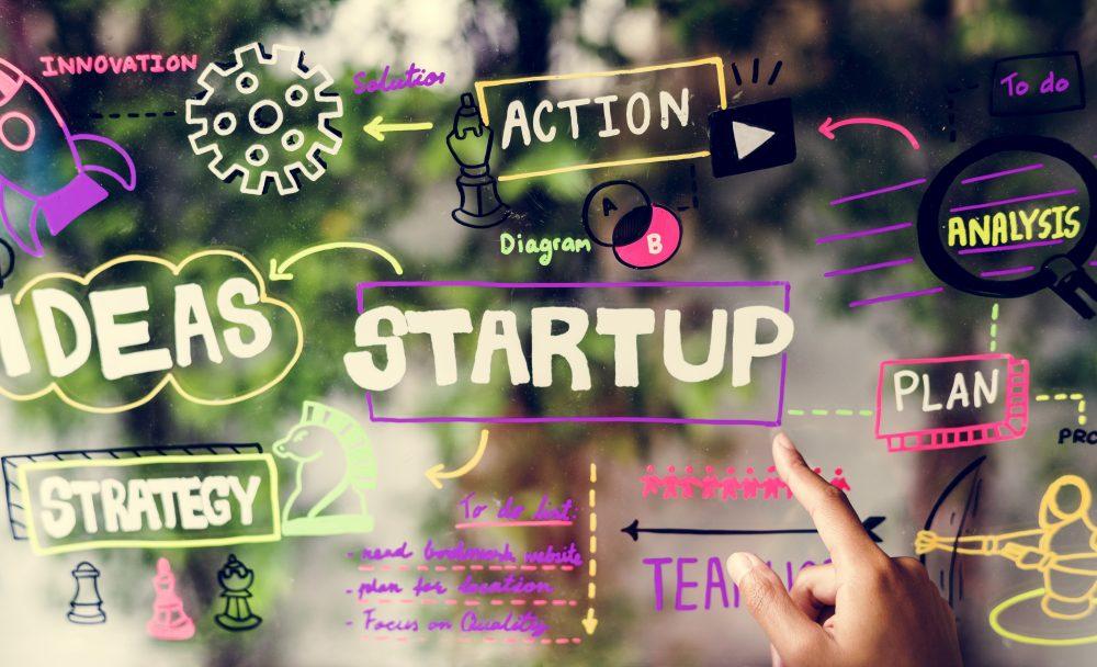 startup-brainstorming-ideas