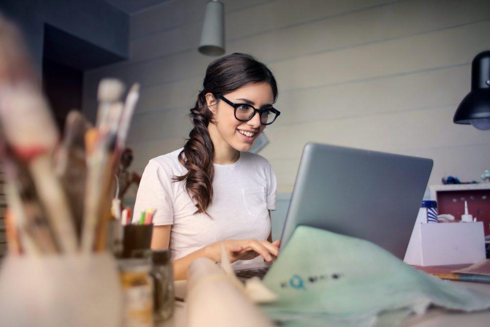 sales PMI ecommerce website