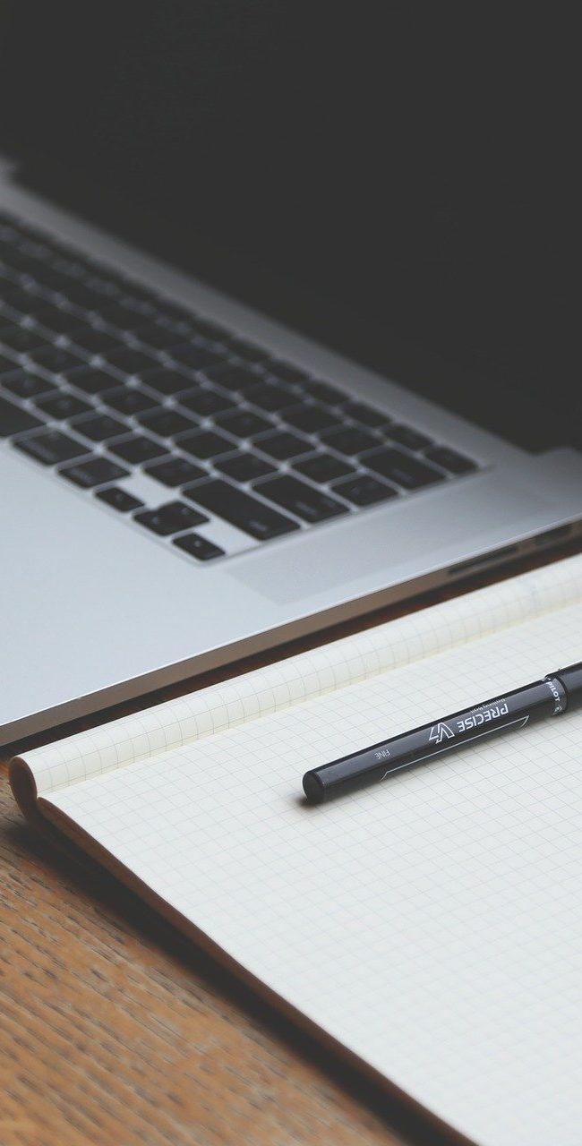 Startup idee imprenditoriali