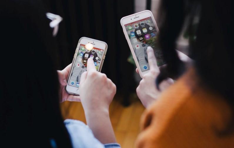 reblog e reshare sono importanti per diventare famosi su TikTok