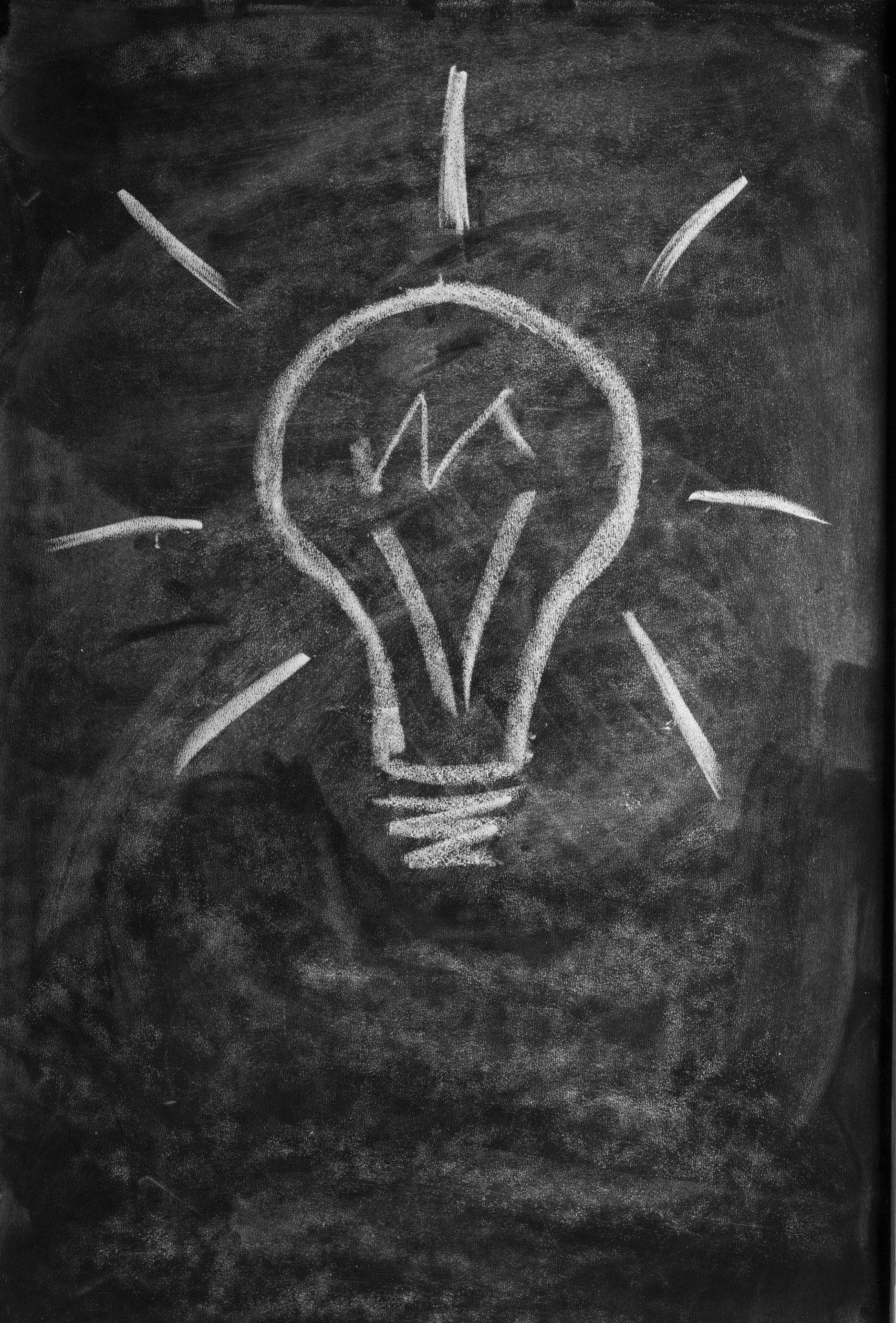 trend idea consumatori