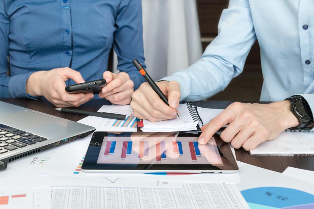 avviare una startup metodo migliore per reperire capitale
