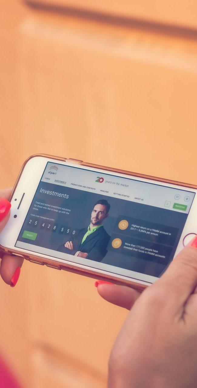 digital banking trasformazione digitale