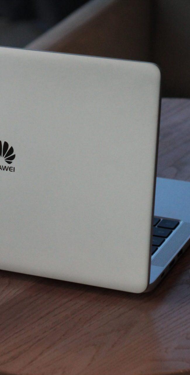Huawei online estromissione uk