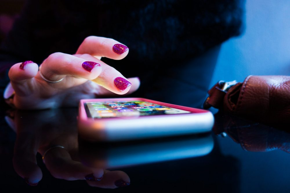 la generazione z tiktok comunicazione