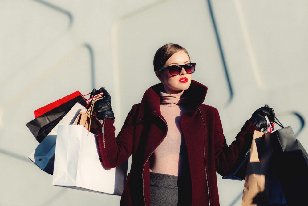 moda spese Covid