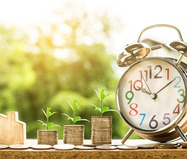 fundraising è il processo principale per far crescere una start up
