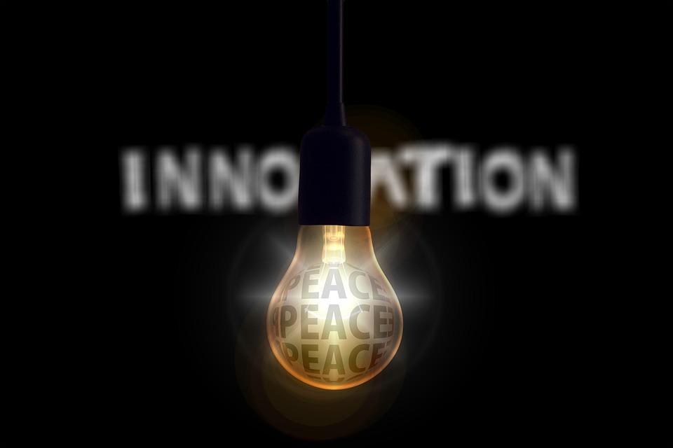 Start up, la chiave del successo è l'innovazione
