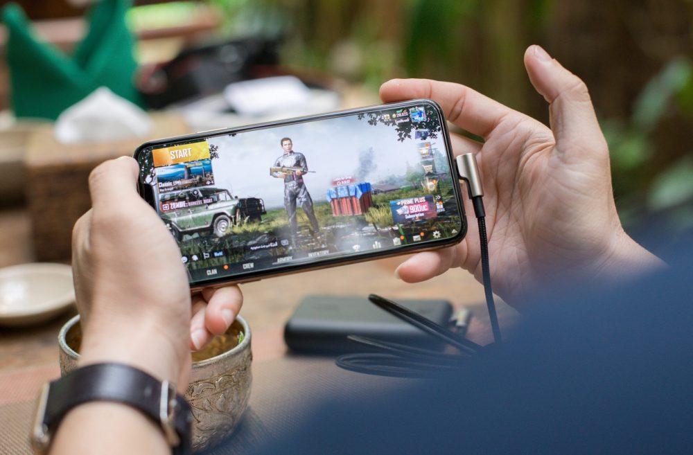 gaming-videogiochi-cellulare-influencer-mercato-2020