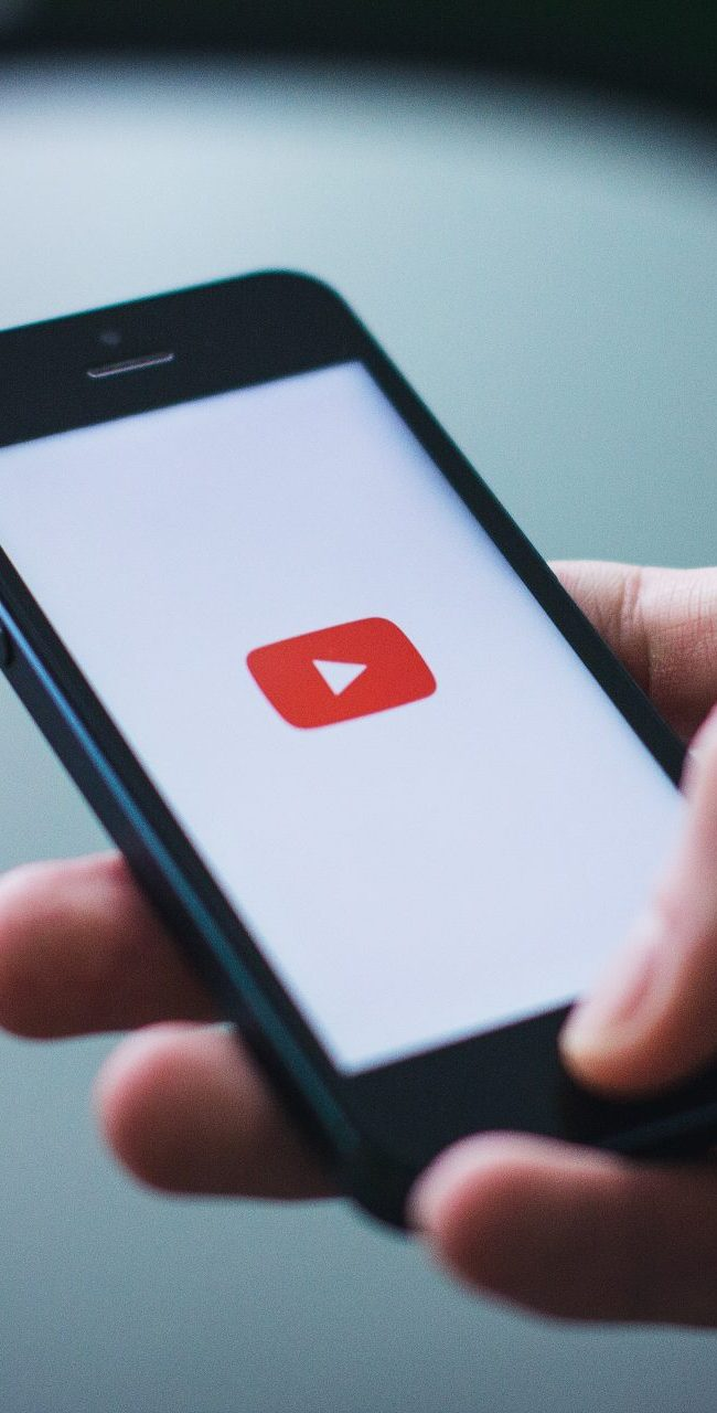 monetizzazione youtube senza partita iva