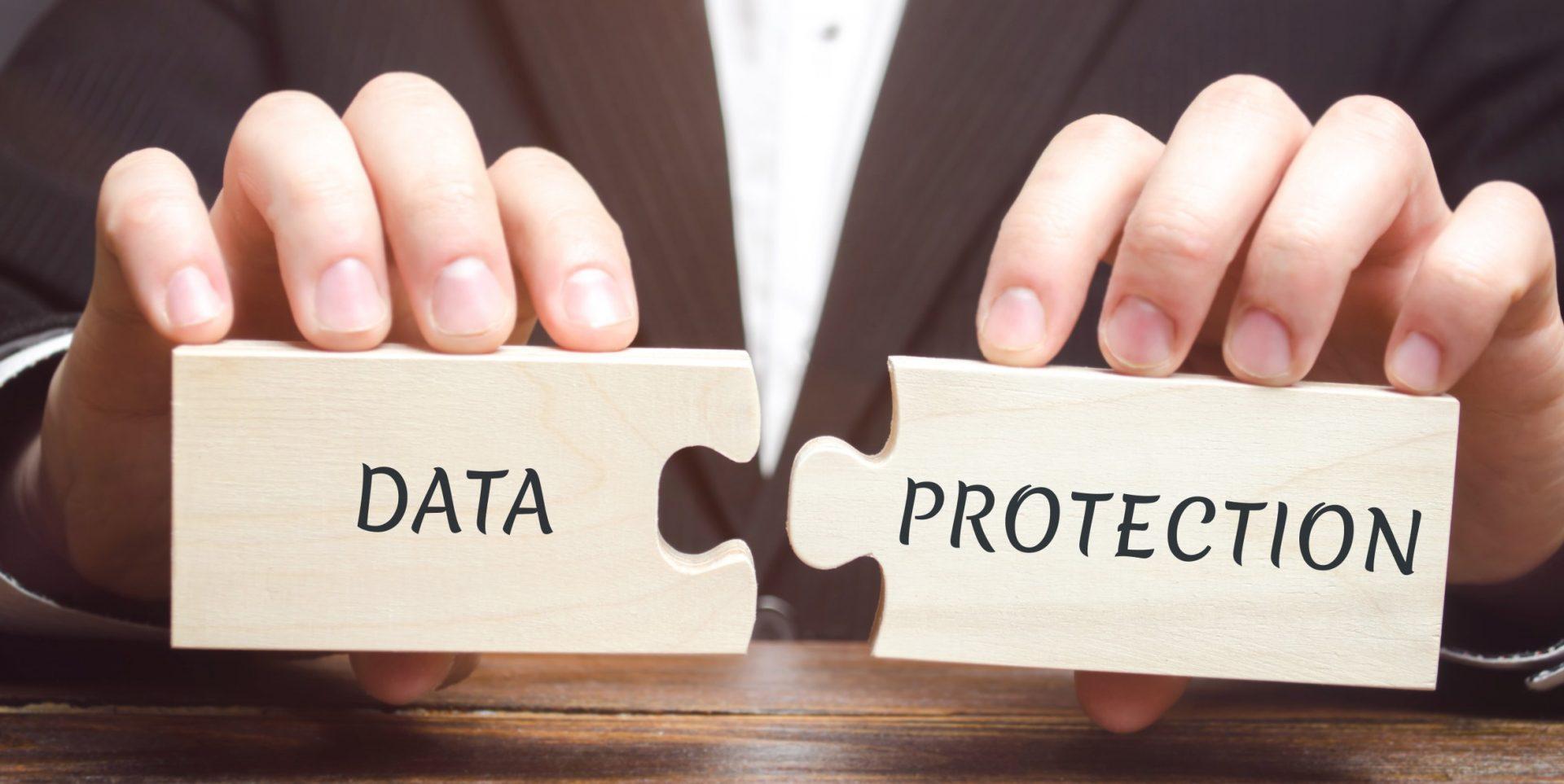 Legge Privacy 2020