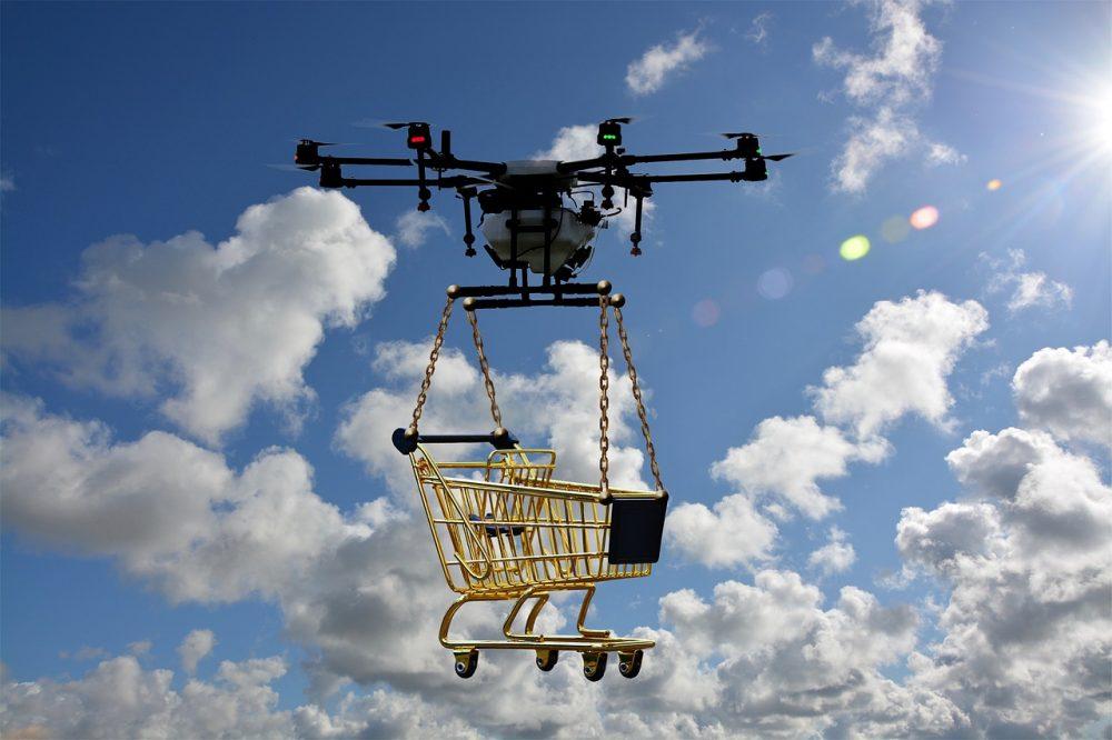esame enac droni