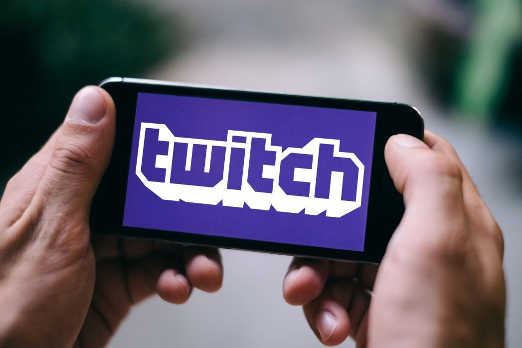 quanto guadagna uno streamer su twitch