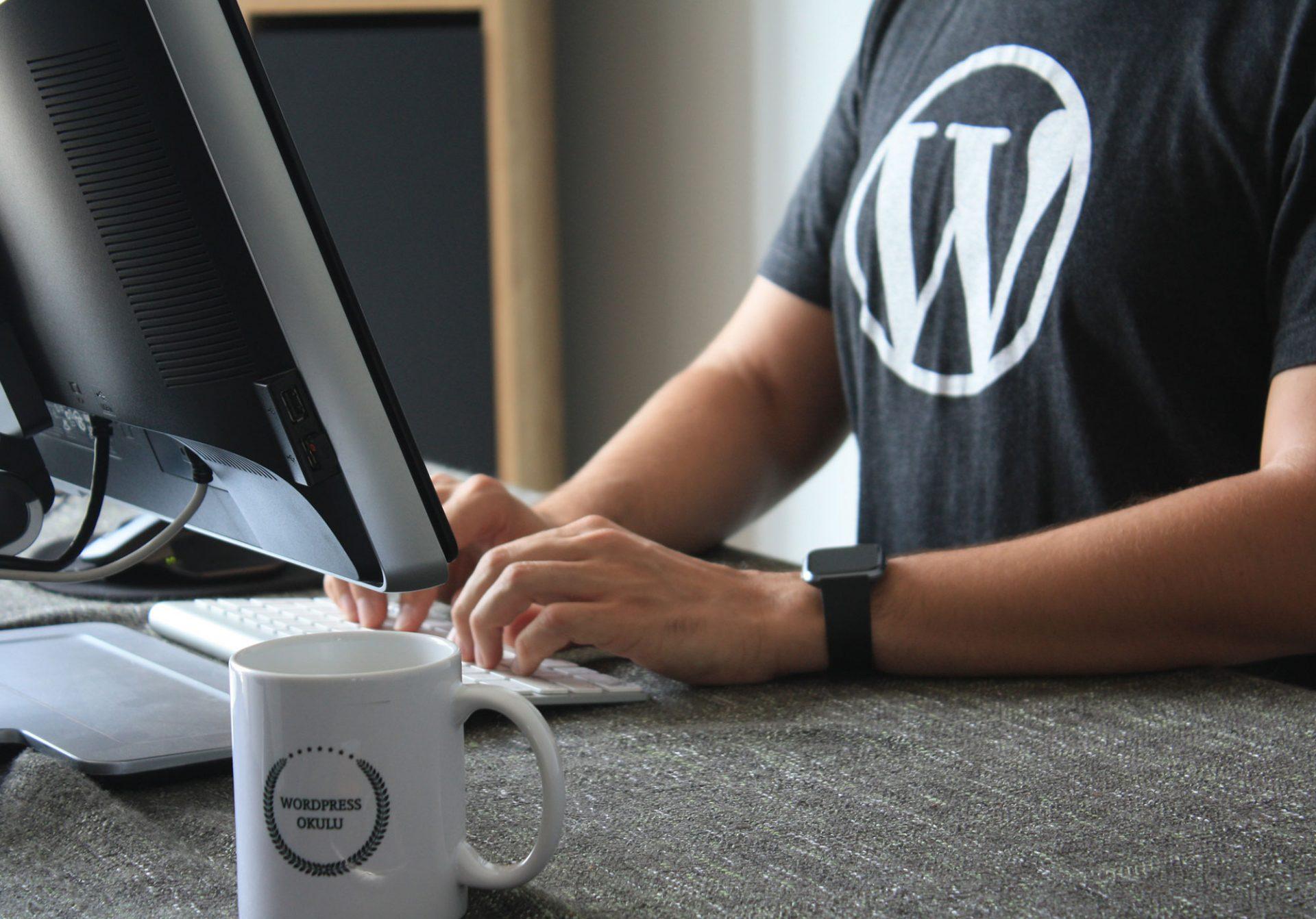 Sito-Wordpress-costo-cover